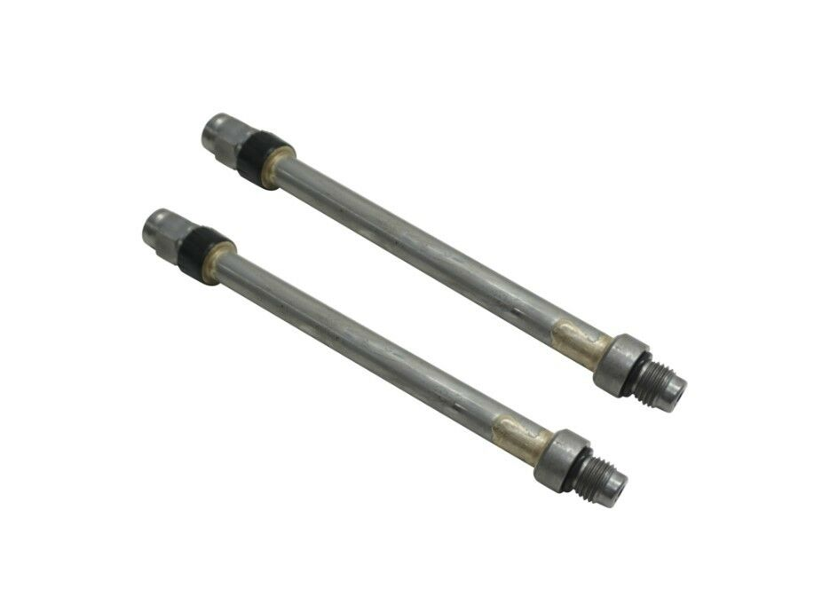 Tracktech Products Stand Pipes