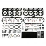 TrackTech Complete Top End Service Kit for 99-03 7.3L Powerstroke