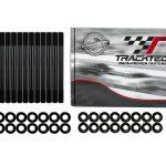 TrackTech Main Stud Kit For 98.5-07 5.9L Dodge Ram Cummins 24V